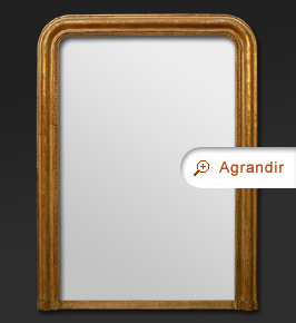 miroir-louis-philippe-cheminee.jpg