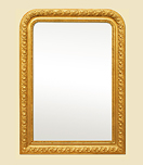 miroir-louis-philippe-dore-decor-1900-vi