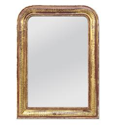 miroir-louis-philippe-dore-patine-ancien-1880