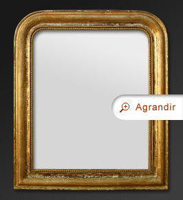 miroir-louis-philippe-dorure-or.jpg