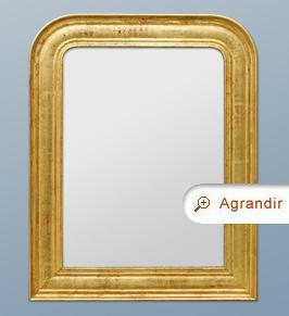 miroir-louis-philippe-or.jpg