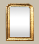 miroir-louis-philippe-style-dore-patine-vi