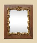 miroir-louis-xv-or-bois-vi