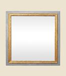 miroir-louis-xvi-bois-dore-boiserie-gris-vi