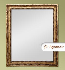 miroir-louis-xvi-dore.jpg
