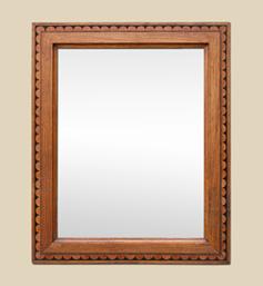 miroir-marqueterie-bois-fruitier-style-art-populaire