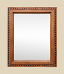 miroir-marqueterie-bois-vi