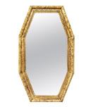 miroir-octogonal-dore-1930-mi