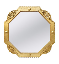 miroir-octogonal-dore-ancien-1940