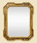 miroir-octogonal-dore-vi