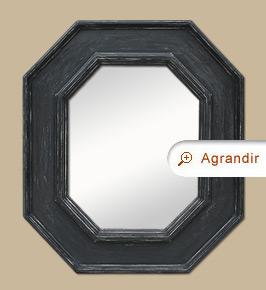 miroir-octogonal-gris-ardoise.jpg