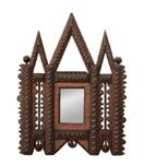 miroir-oriental-ancien-vi