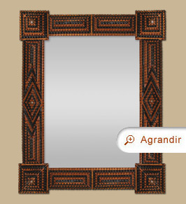 miroir-oriental-en-bois.jpg