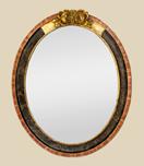 miroir-ovale-1930