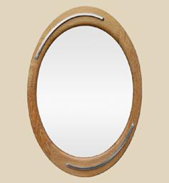 miroir-ovale-ancien-bois-design-60