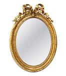 miroir-ovale-ancien-louis-xvi-vi