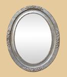 miroir-ovale-argent-ancien-vi-decor
