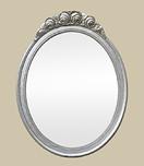 miroir-ovale-argent-art-deco-fronton-vi
