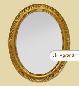 miroir-ovale-bois-dore.jpg