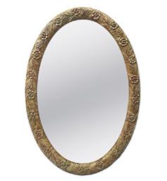 miroir-ovale-dore-ancien-1930-art-deco