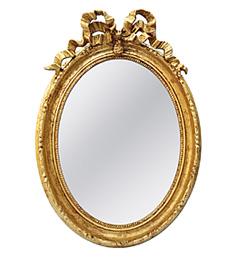 miroir-ovale-dore-louis-xvi-circa-1890
