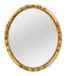 miroir-ovale-dore-patine-1930-vi
