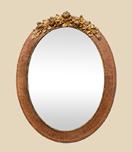 miroir-ovale-marqueterie-vi