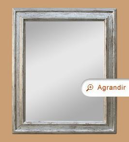 miroir-patine-argente-profil-renverse.jpg