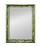 miroir-patine-vert-barbizon-vi