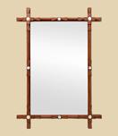 miroir-pitchpin-sculpte-nacre