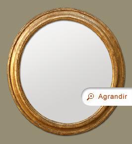 miroir-rond-ancien-dorure-or.jpg
