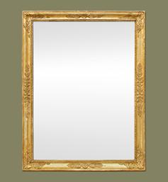 miroir-style-empire-dore-a-la-feuille