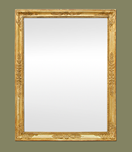 miroir-style-empire-vi