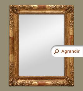 miroir-style-romantique.jpg