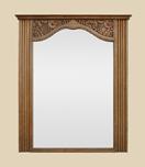 miroir-trumeau-bois-vi