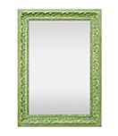 miroir-vert-patine-ancien-vi