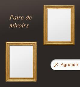 paire-de-miroirs-anciens-dores.jpg