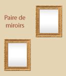 paire-de-miroirs-dores-ancien-vi