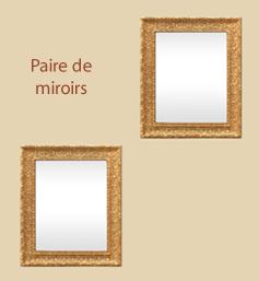 paires-de-miroirs-anciens-dores-decor-style-1900