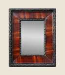 petit-miroir-acajou-vi