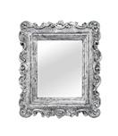 petit-miroir-ancien-argent-baroque-vi
