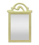 petit-miroir-ancien-fronton-patine-vert-d-eau-vi