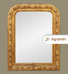 petit-miroir-ancien-louis-philippe-or.jpg