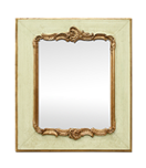 petit-miroir-ancien-romantique-vi