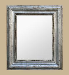 petit-miroir-argente-deco-louis-philippe-droit