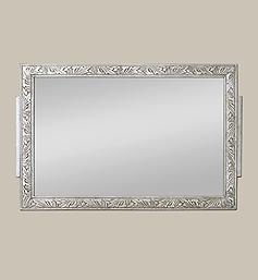 petit-miroir-argente-style-art-nouveau-deco