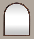 petit-miroir-arrondi-acajou-vi