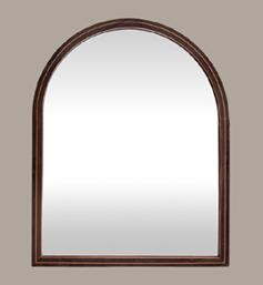 petit-miroir-arrondie-bois-placage-acajou