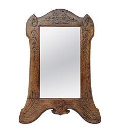 petit-miroir-bois-ancien-grave-sculpte-1930