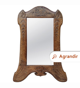 petit-miroir-bois-ancien-grave-style-art-deco-1930